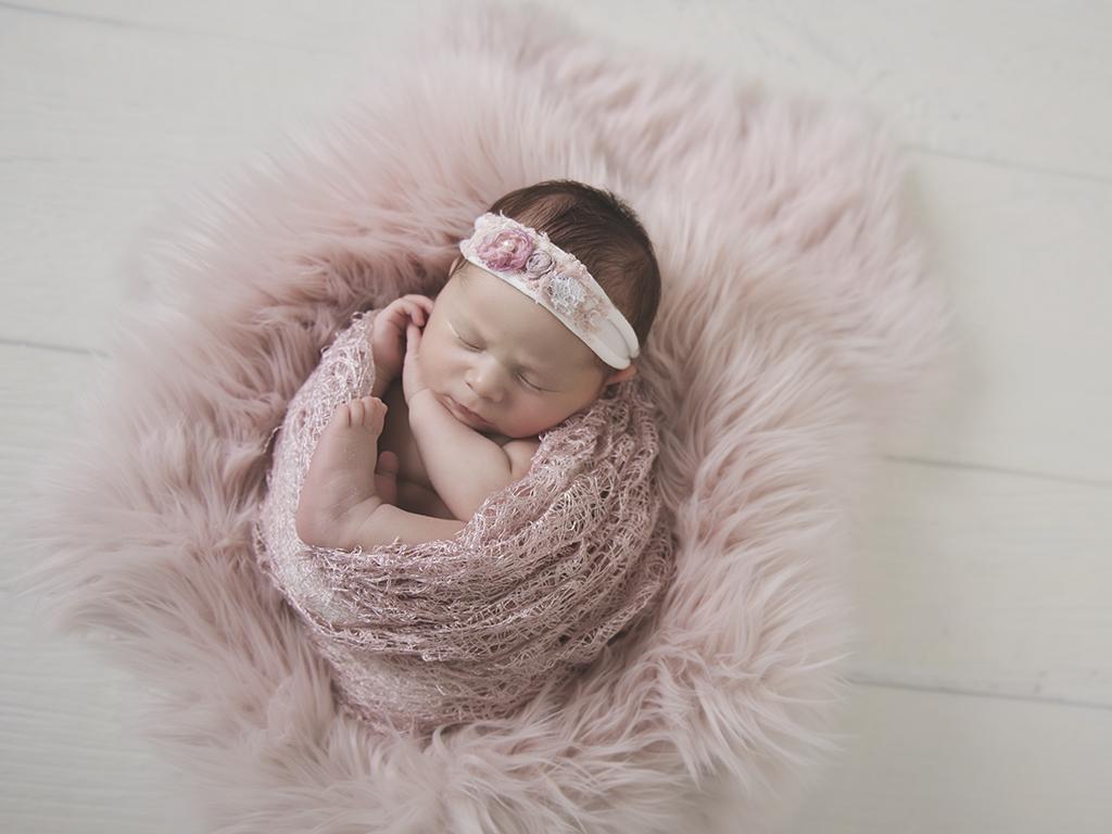 baby-photos-calgary.jpg