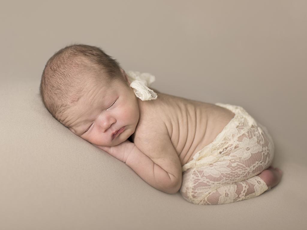 newborn-photographers.jpg