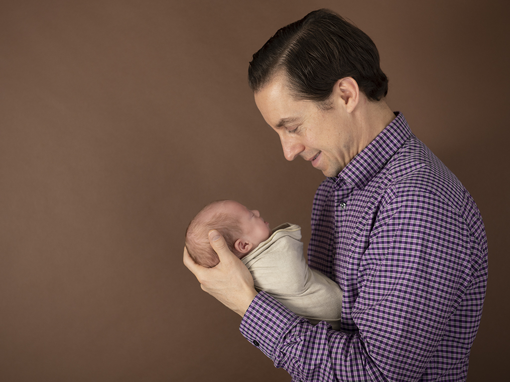 maternity-clothes.jpg