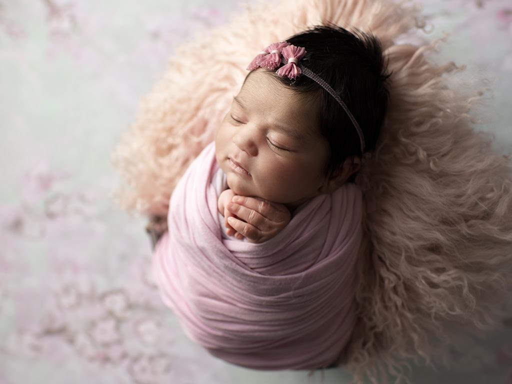 newborn-session.jpg