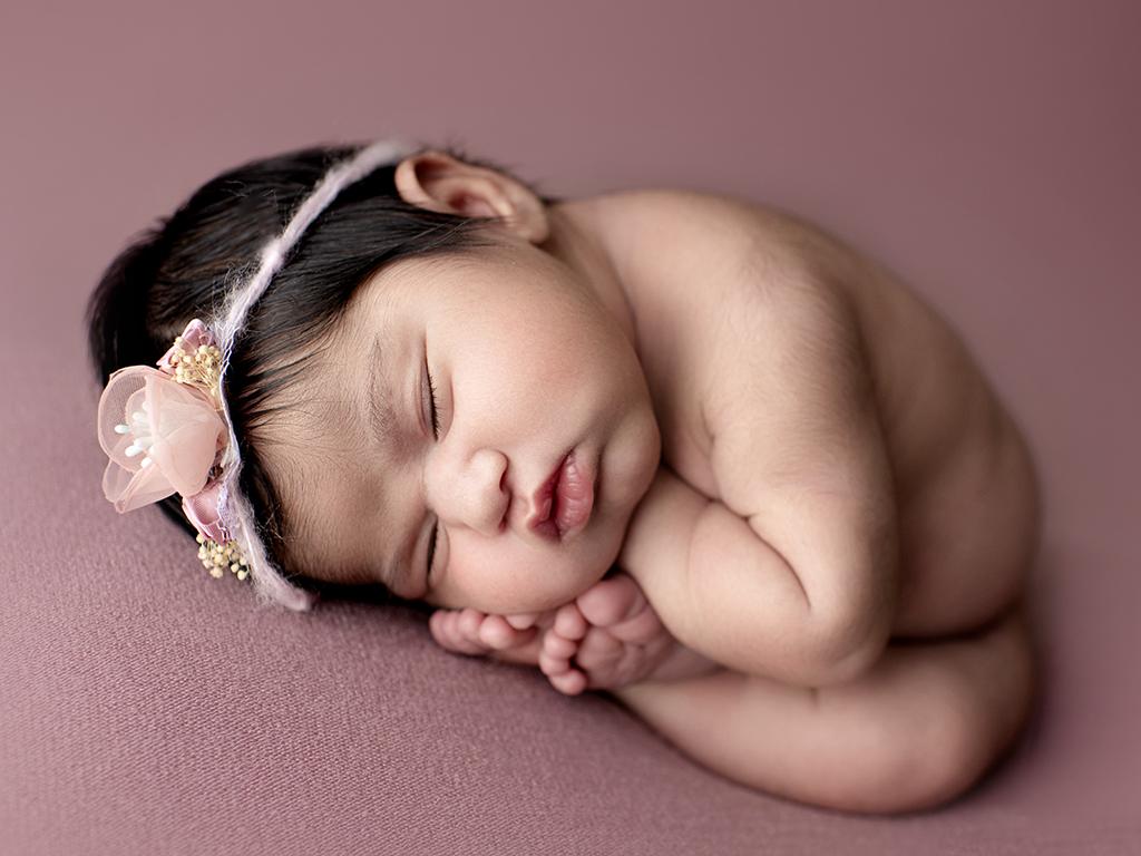 womb-pose.jpg