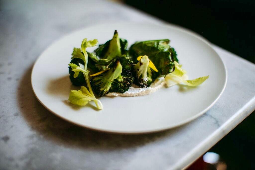 broccoli4.jpg