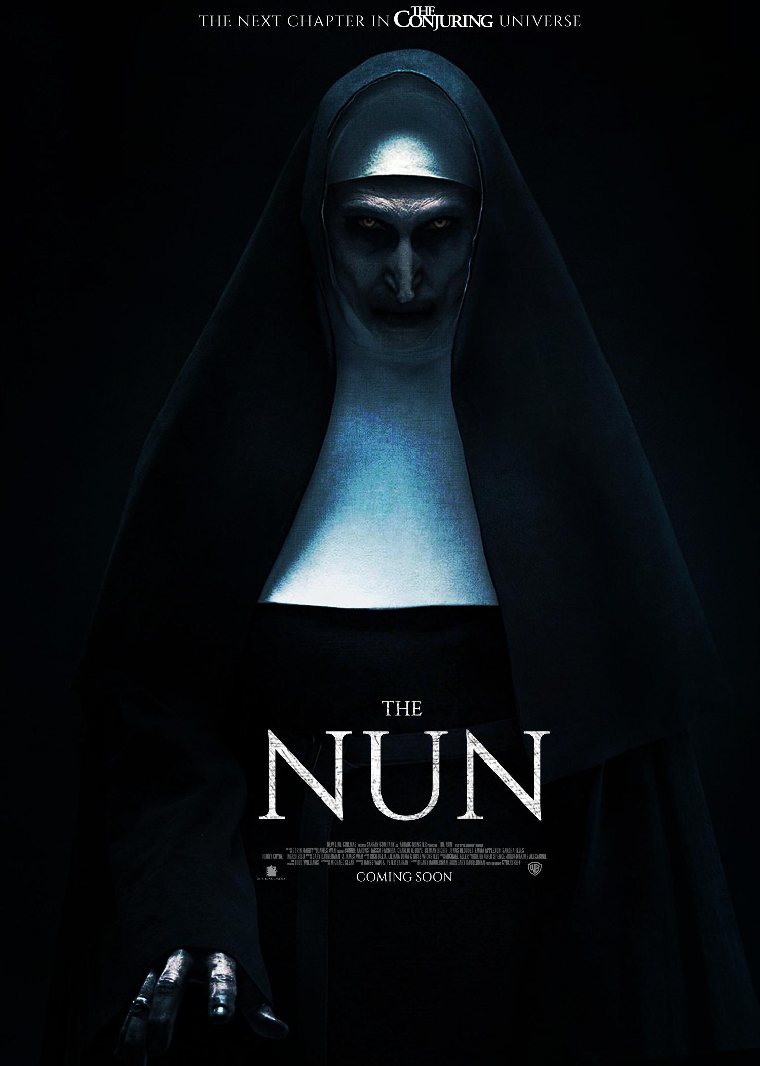 Nun.png