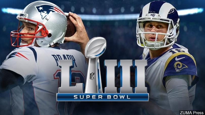 Super+Bowl+LIII.jpg