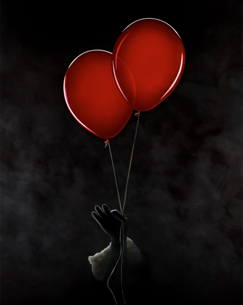 sep6-itchapter2-775x970-479x600.png