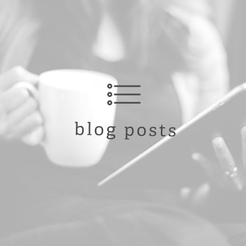 box angie blog.png