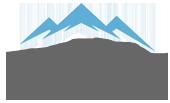 hp footer logo.png