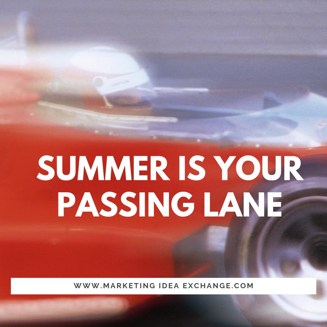 SummerPassingLaneGraphic.png