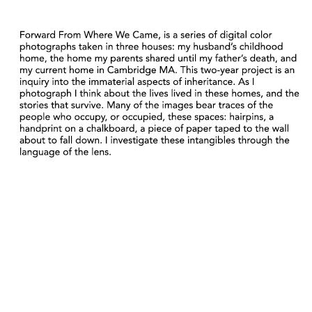 Forward text.jpg