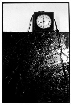 2-ClockPainting.jpg