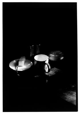 4-TeacupButter.jpg