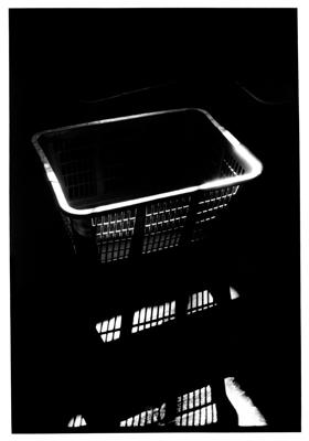 6-Laundrybasket.jpg