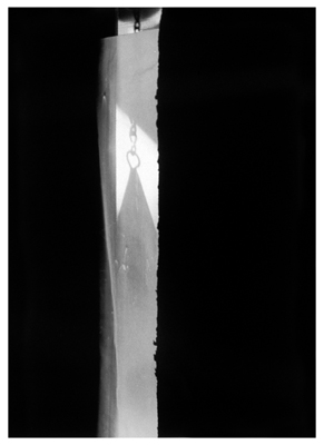 10-Triangle.jpg
