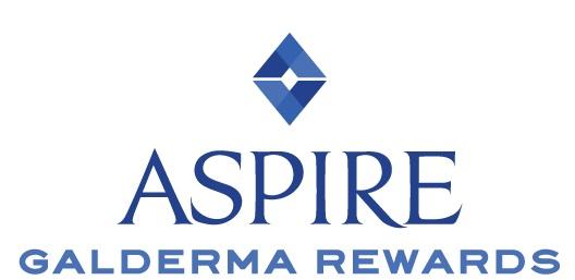 aspire-logo-v2.jpg