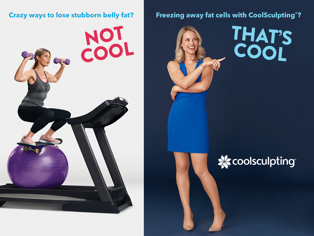 Not-Cool-vs-Cool-Campaign-Hero-Extreme-Exercise-Female-2-1024x768.png