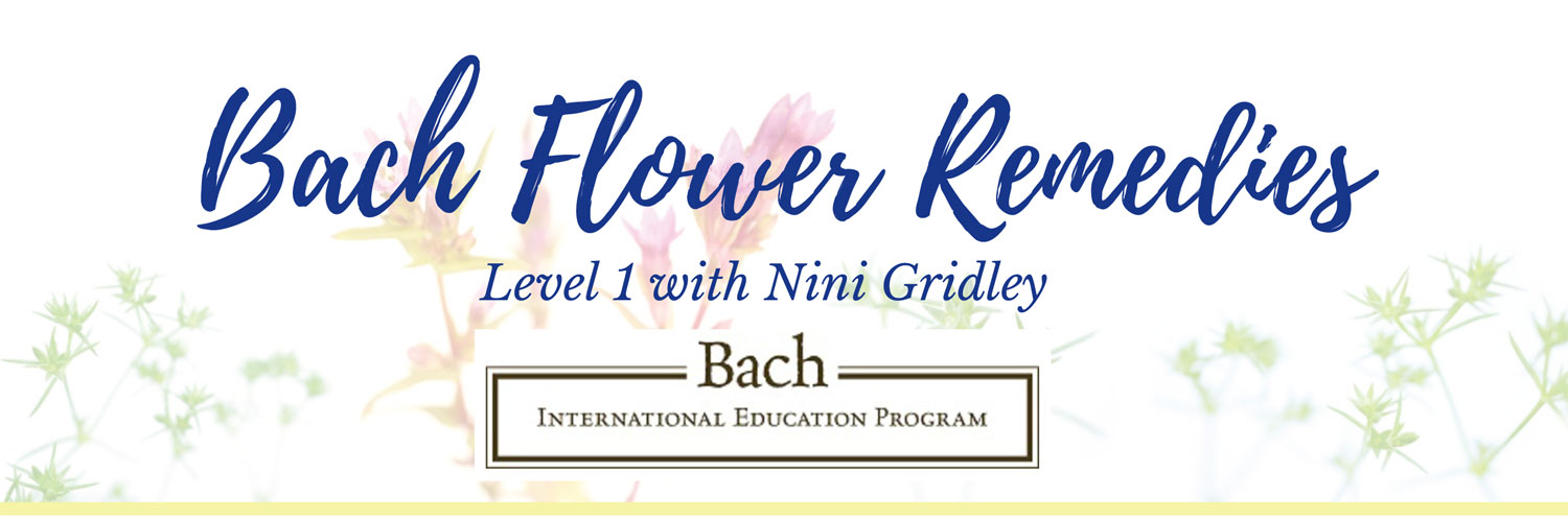 BachFlowers_Level1_Header.jpg