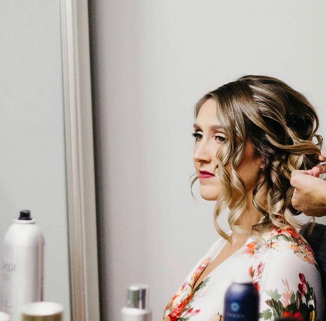 Beautiful @janaleighhw at her ten year anniversary party where she finally had a chance to get get pampered like a bride! 💕 . . . #makeup #makeupartist #wakeupandmakeup #maccosmetics #wedding #bride #weddingday #junebugweddings #weddingphotography #makeupbyme #weddinginspiration #weddingideas #theknot #makeupaddict #instamakeupartist #pnwedding #engagedlife #beauty #eyeshadow #greenweddingshoes #lipgloss #makeuplove #weddingblog #oregonmakeupartist #realwedding #weddingday #makeupoftheday #bendwedding #makeuplooks