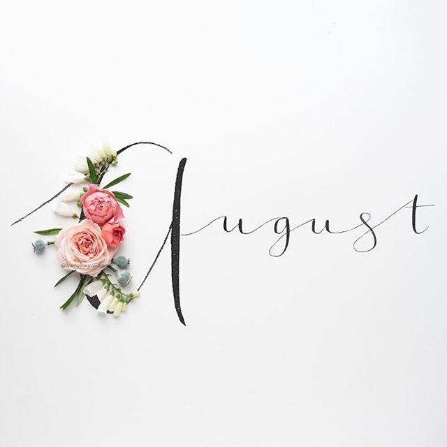 While July was my busiest month this summer, I'm very much looking forward to a quiet August. I have taken this month off to enjoy with my little family before becoming a party of 4. Welcome August, my birth month 🙌🏻 it's been a long rough pregnancy with my little man but we are so excited it's almost here. #whitneystassiartistry . . . #makeupartist #wakeupandmakeup #weddinghair #wedding #bride #weddingday #weddingphotography #weddinginspiration #portlandmakeupartist #makeupaddict #instamakeupartist #pnwedding #portlandbride #beauty #isaidyes #summertime #makeuplove #weddingblog #oregonbride #9monthspregnant #weddingday #makeupoftheday #engagedinoregon #makeuplooks #birthmonth #lashes #august
