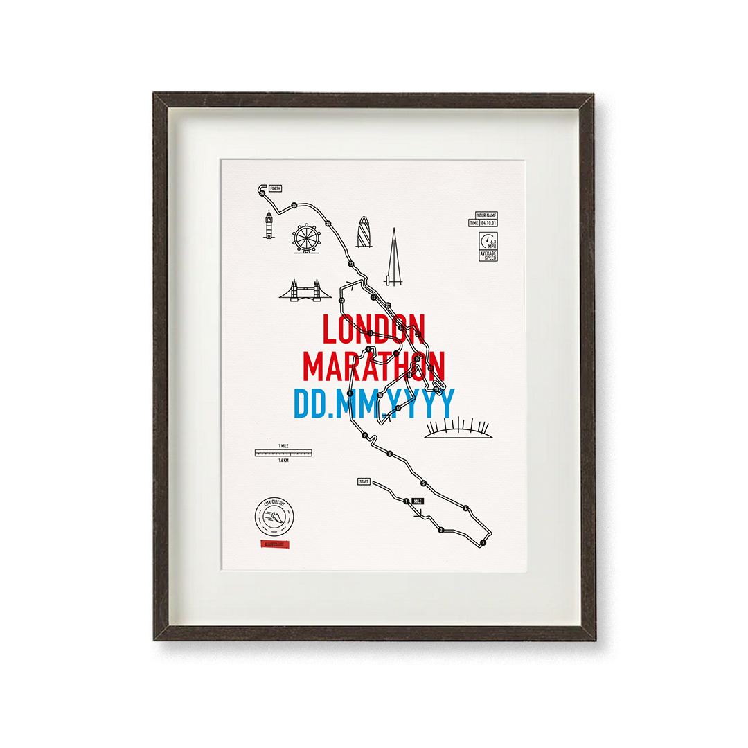 Homepage-racetrace-run-map-framed-poster-print copy copy.png