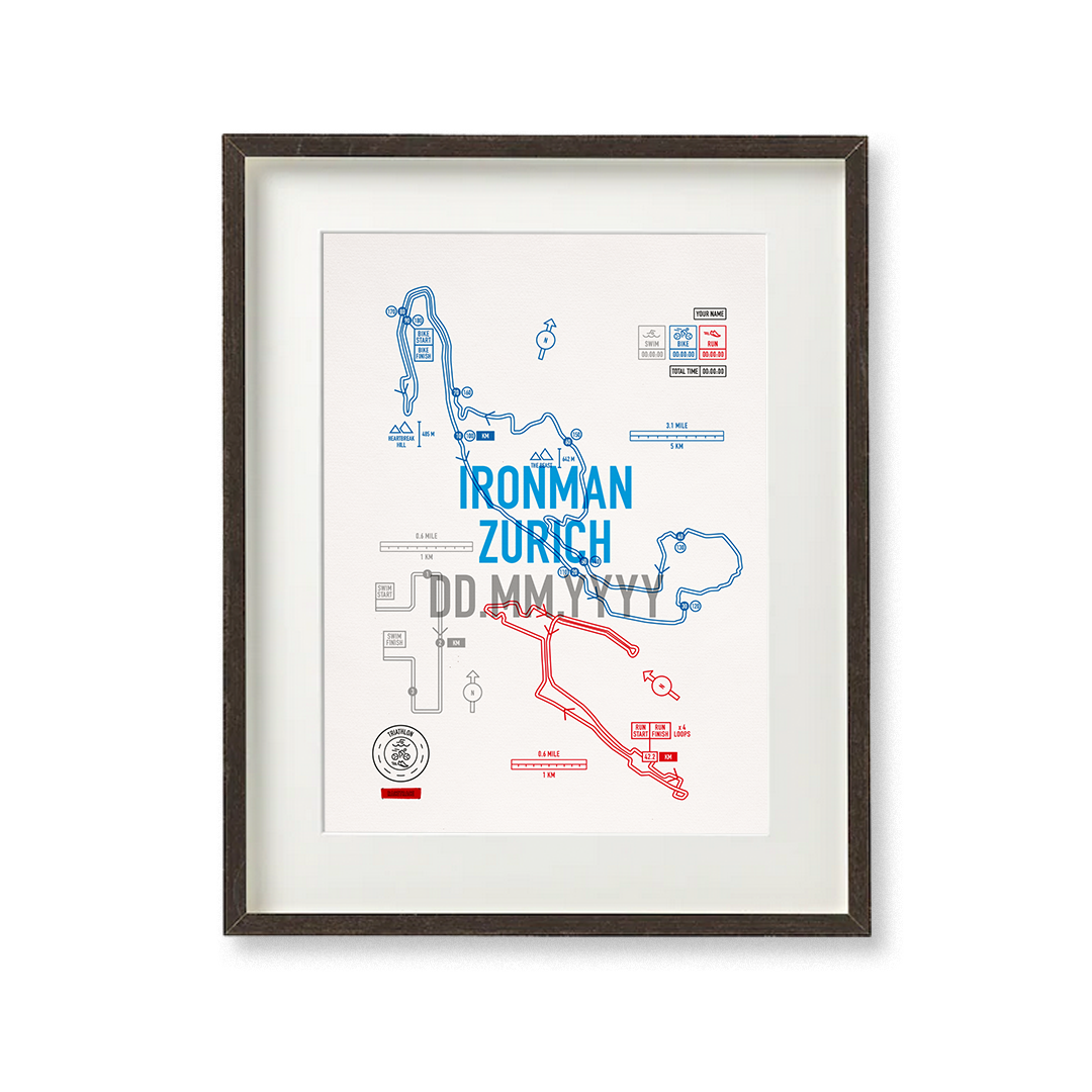 Homepage-racetrace-tri-map-framed-poster-print copy.png