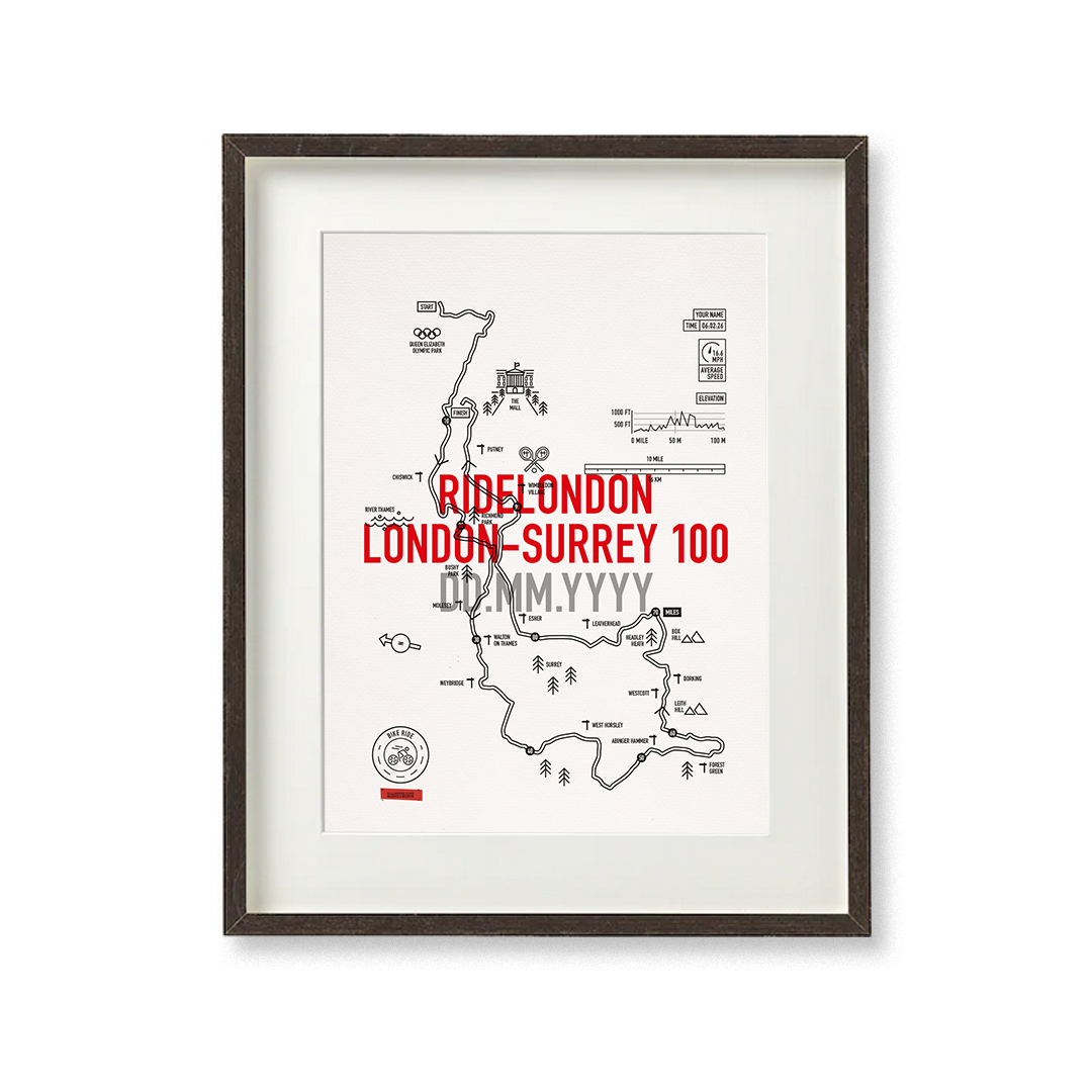 Homepage-racetrace-bike-map-framed-poster-print copy copy.png
