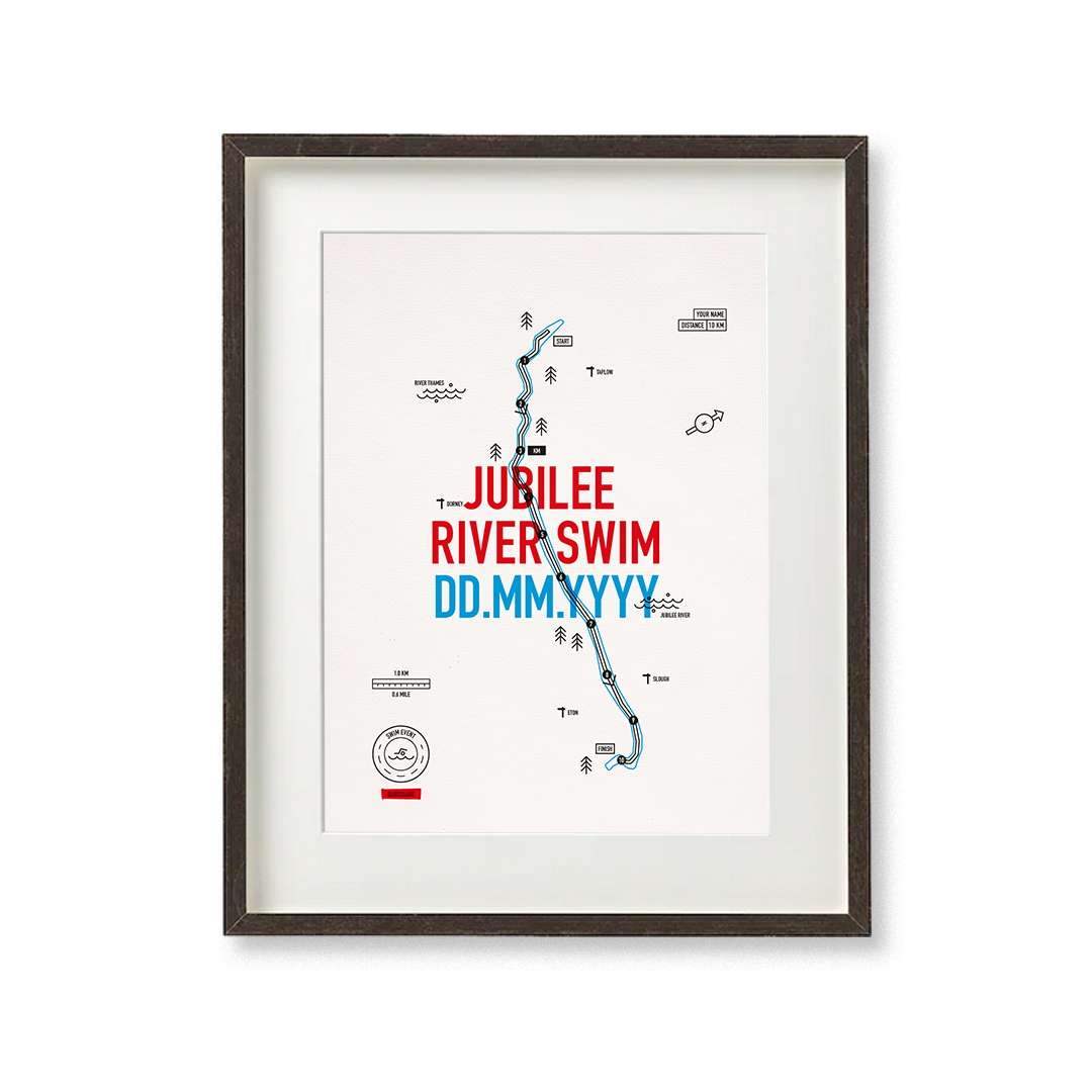 Homepage-racetrace-swim-map-framed-poster-print copy copy.png