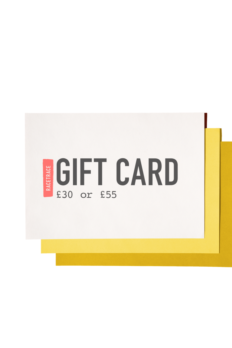 prd-img-gift-card-illustrated.png