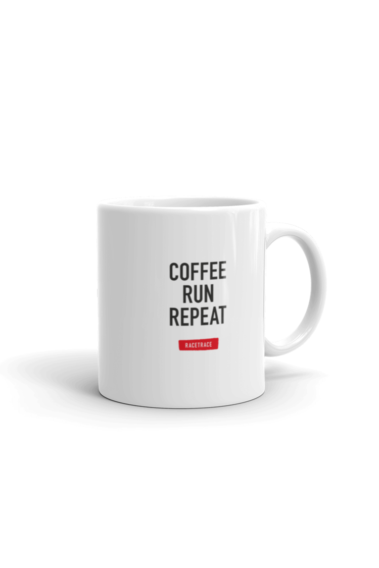 coffee-run-repeat-Motivational-quote-marathon-running-mug-funny-3.png