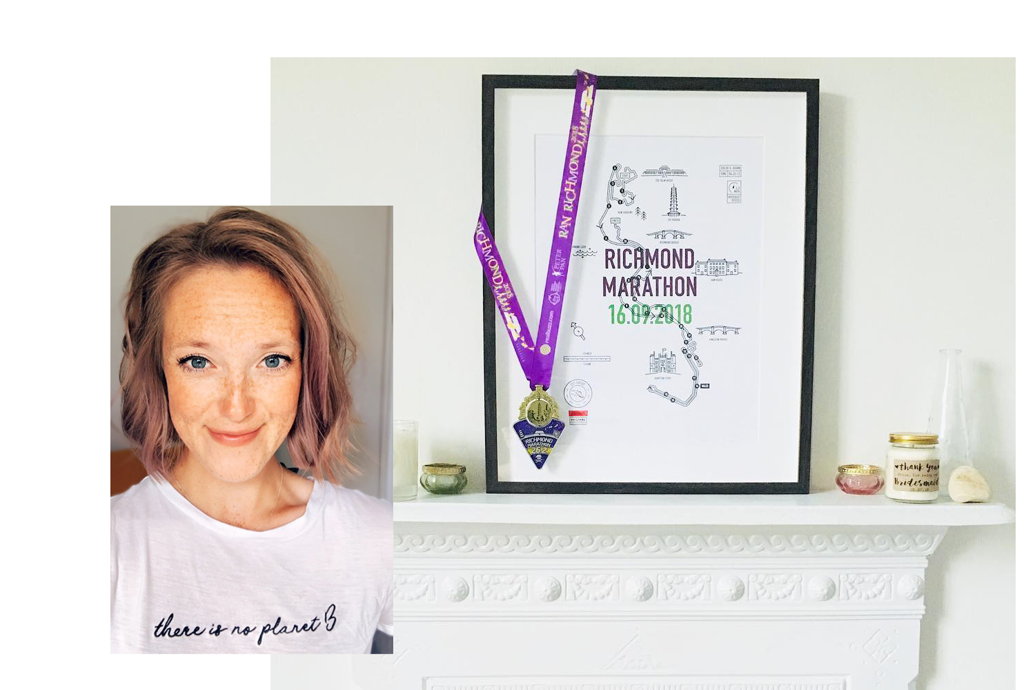 Blog-posts-chloe-bletsoe-marathon-blues-importance-of-recovery-and-reflection-after-running-a-marathon.png