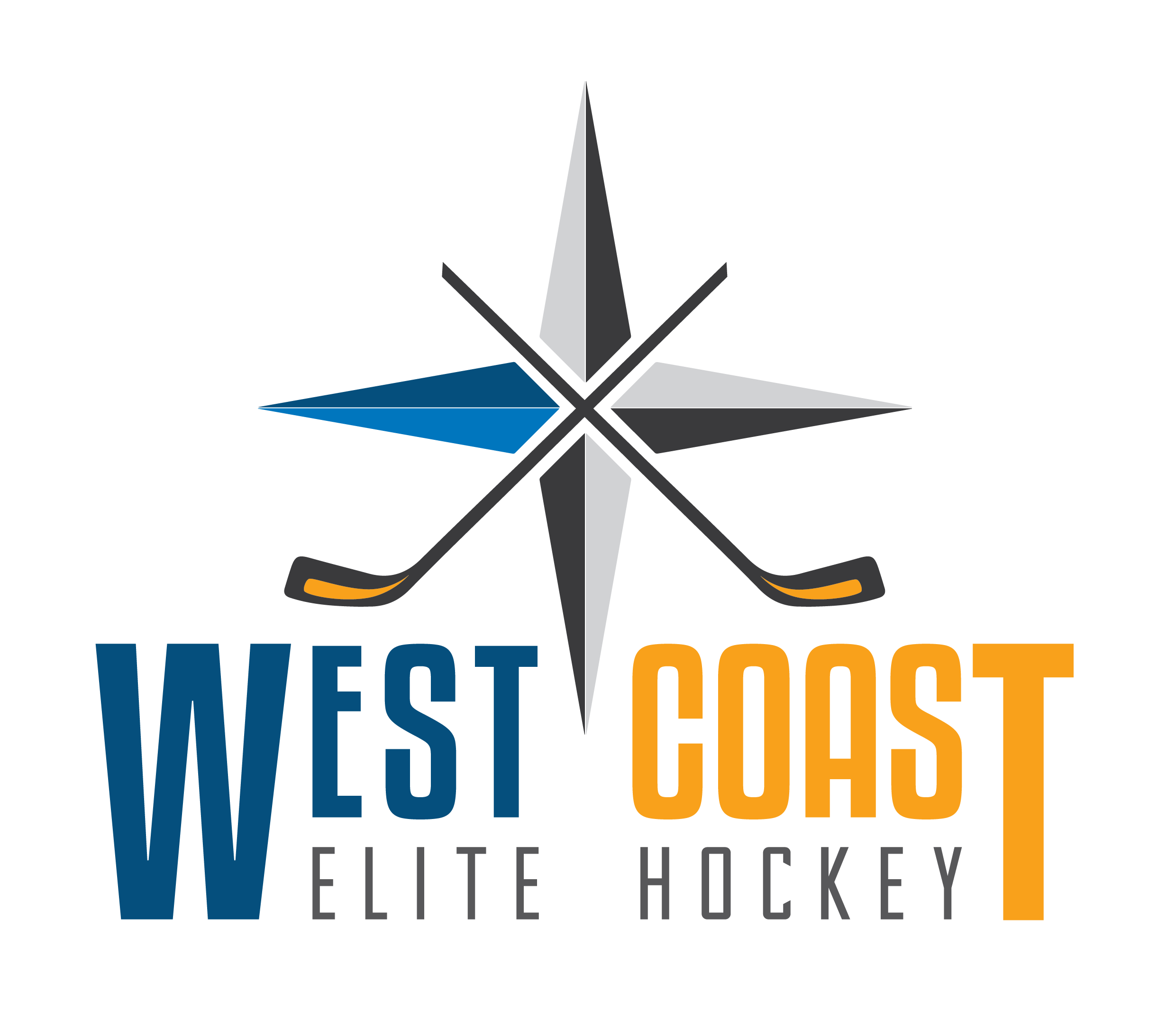 WCEH_2-01.png