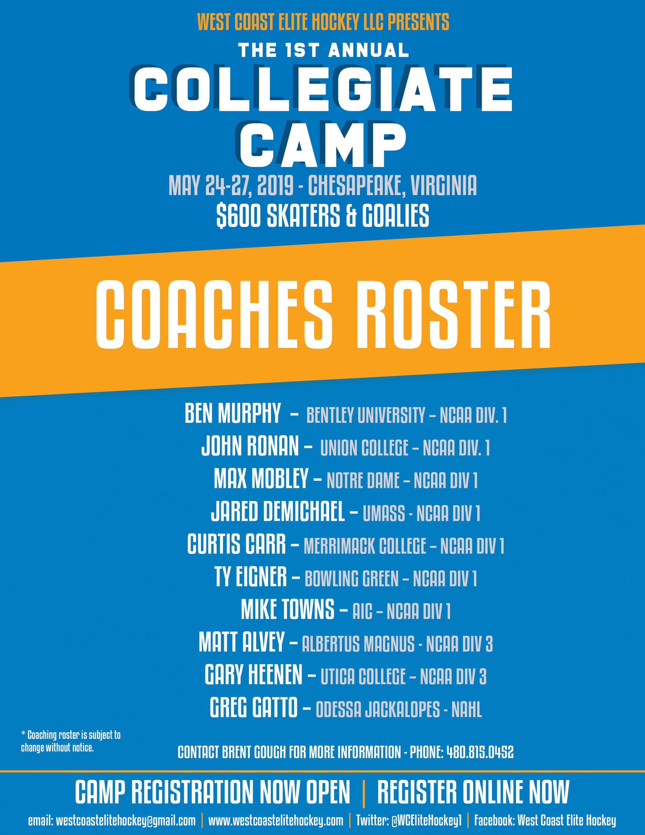 wceh_camp_poster_coach_19_VA.jpg