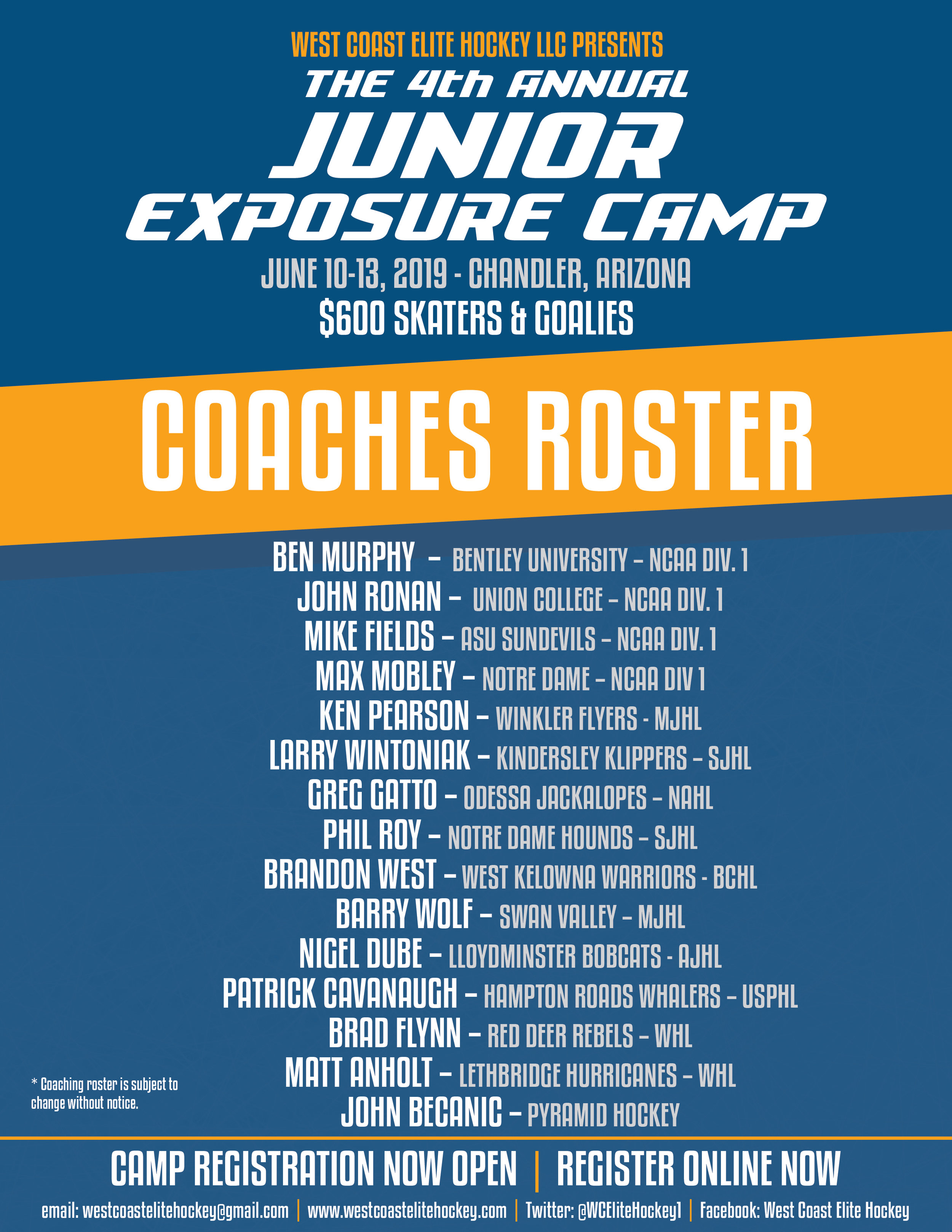 wceh_camp_poster_coach_19-01.jpg