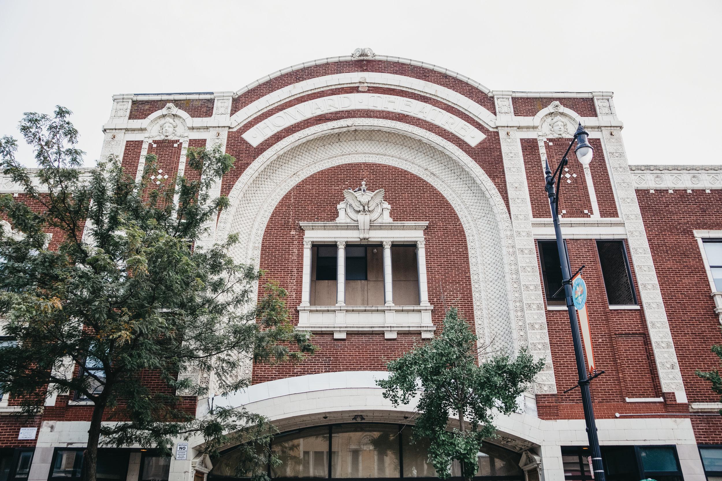 Howard Theater Building.jpg