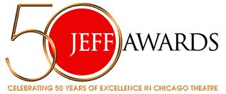 JEFF-Awards-50-Logo.png