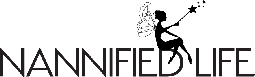 nannified-life-website-logo-bw-type.png