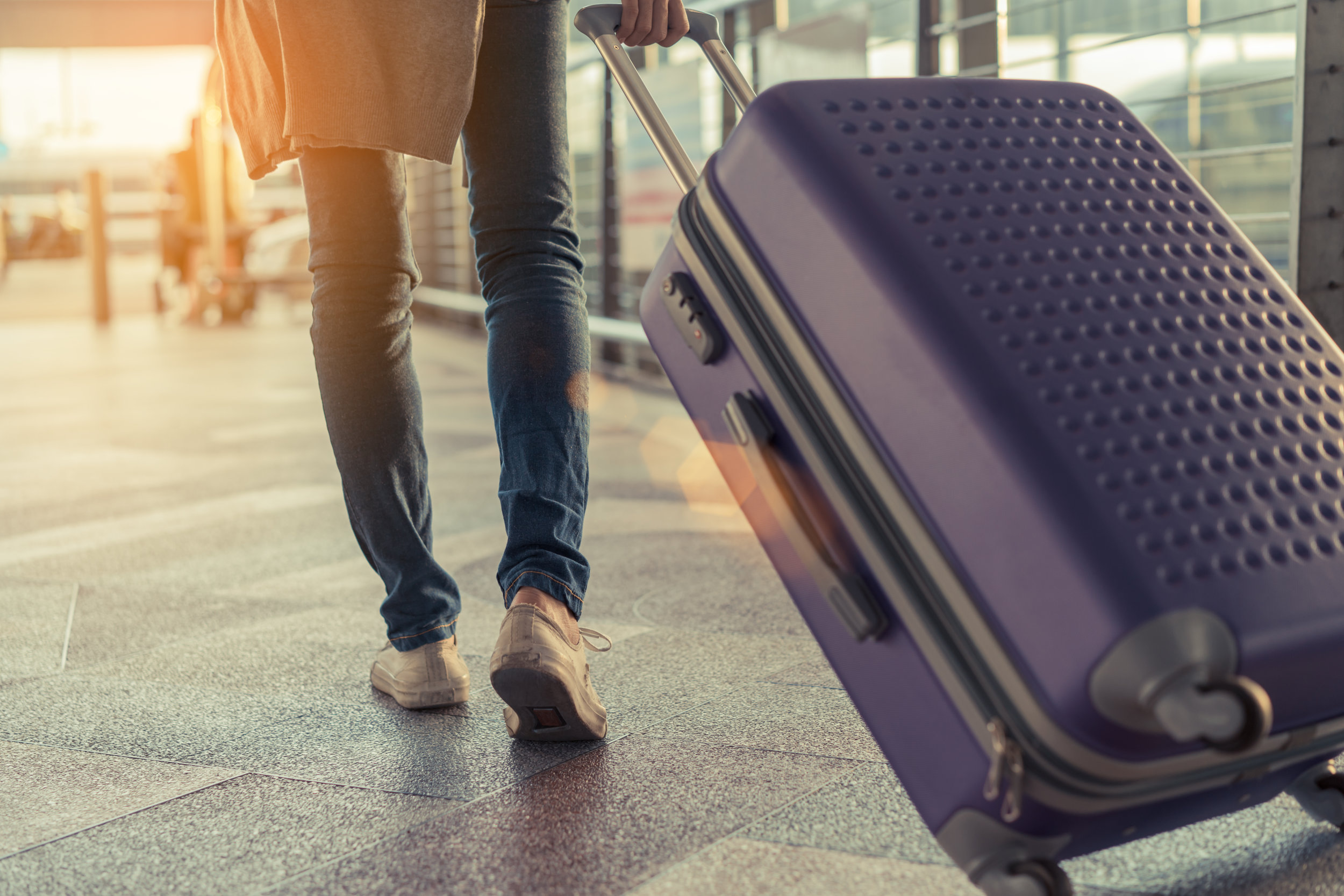 How_to_manage_your_nanny's_vacations