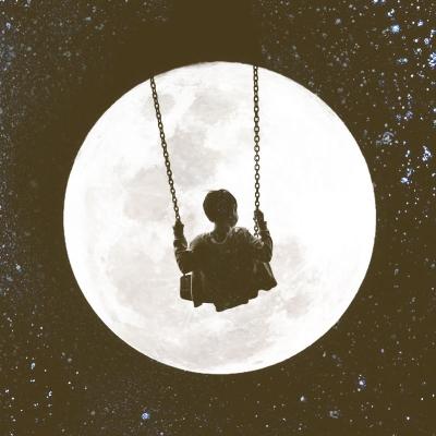 swing_on_moon.jpg