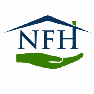NFH logo.png
