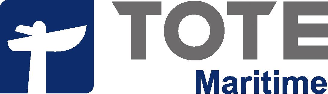 TOTE-Maritime-4C1.png