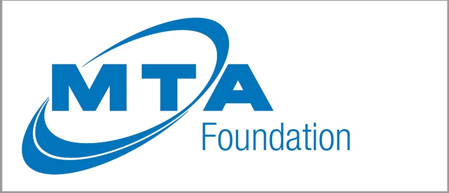 MTA Foundation Logo.png