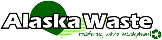 alaska-waste-logo-515x12.png