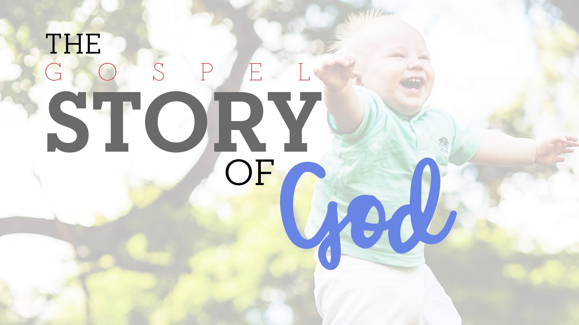 Gospel Story of God.jpg
