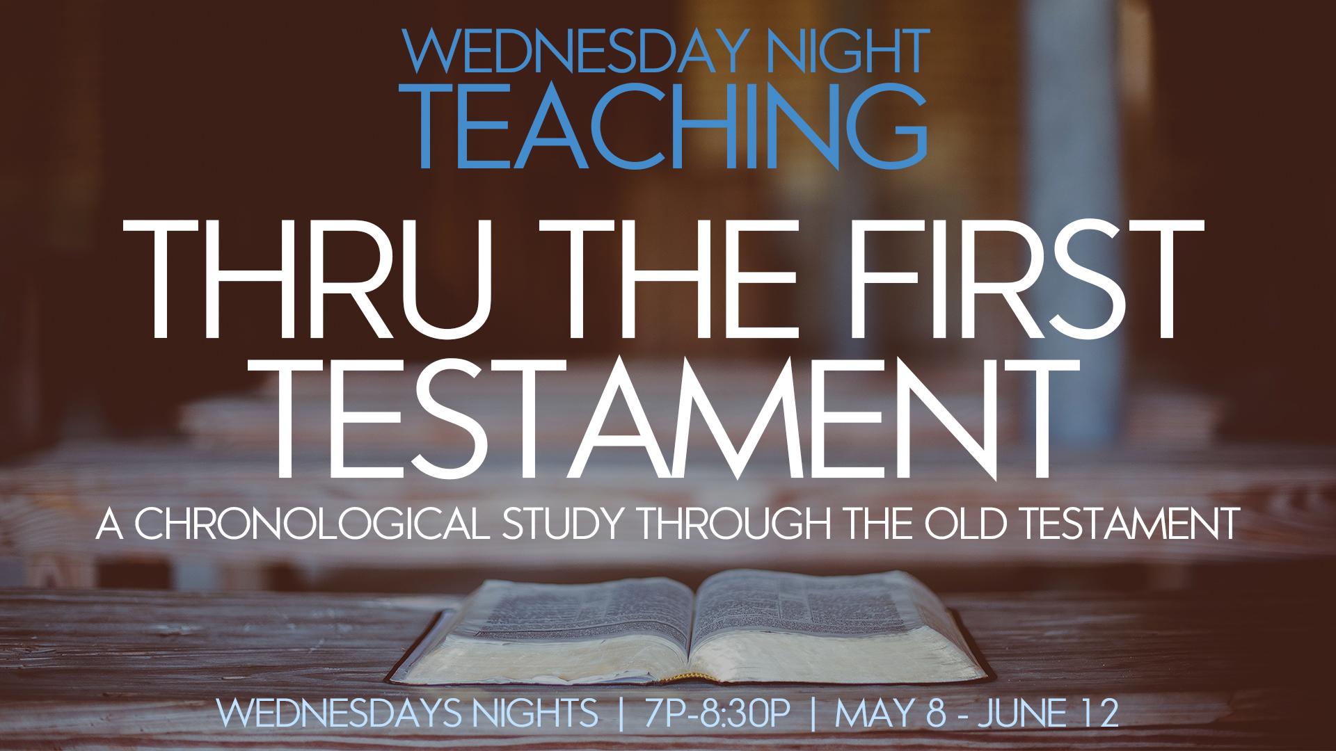 Wednesday Night Teaching - TFT.jpg