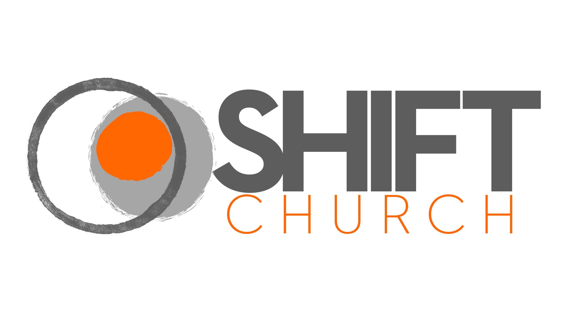 Shift Logo 11-Wide - FINAL.jpg