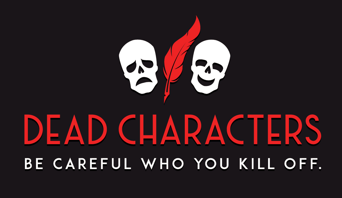Dead-Characters_Final_18122018.jpg