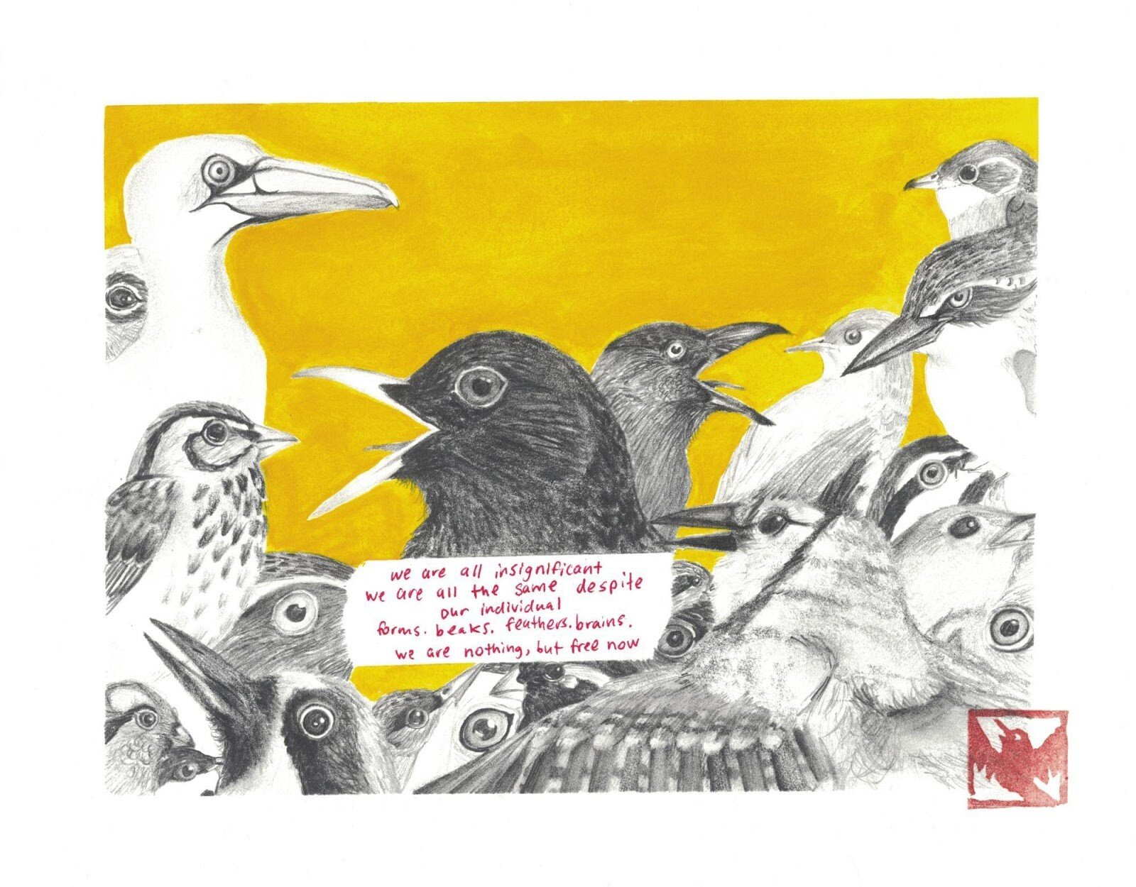all free now birds.jpg