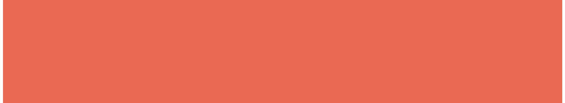Texton-Logo-Website-2018.png