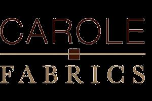 Carole-Fabrics-Logo-300x200.png