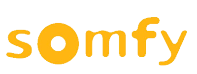 somfy-brand.png