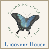 http://www.recoveryhousevt.org    Staff is available 24/7 to answer phone calls. Serenity House Ph: (802) 446~2640 Fax: (802) 446~2636 Grace House Ph: (802) 775~3476 Fax: (802) 775~2984